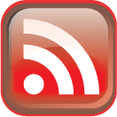 RSSボタン.png